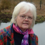 Lorna-Lumsden-pic